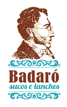 logo-badaro-final.png