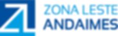 logo_ZL02@6x.png