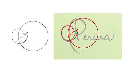 criacao_logo.jpeg