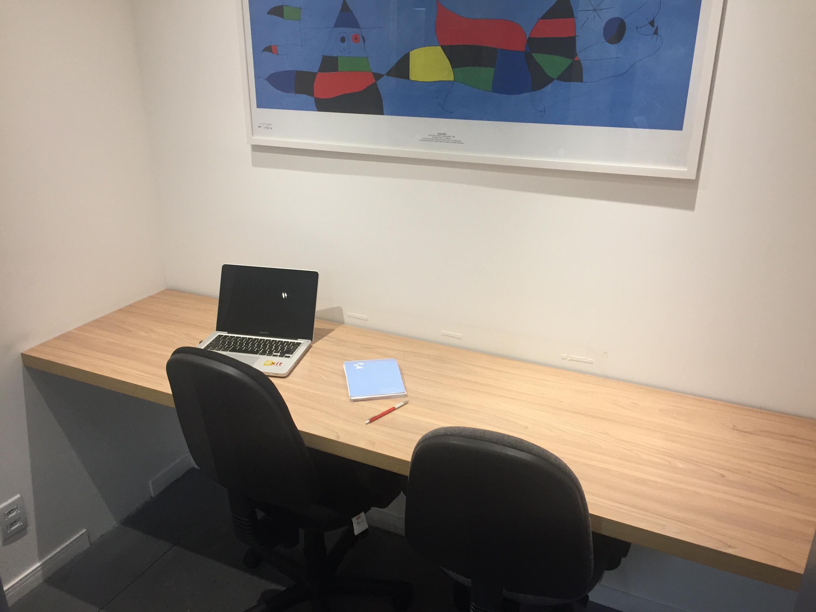 Sala Miró
