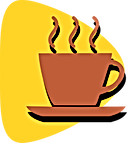 Exit Coworking - Ícone Café