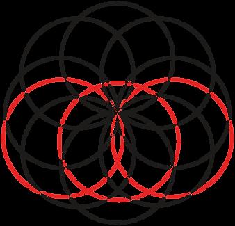 grid_logo_01.png