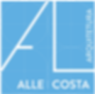 logo Alle 4@8x.png