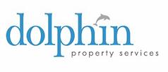 Dolphin Logo.webp