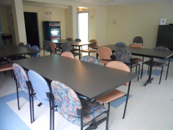 Airmont Gardens Community Room
