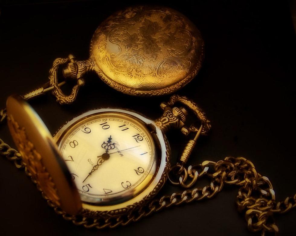 pocket watch.jpg