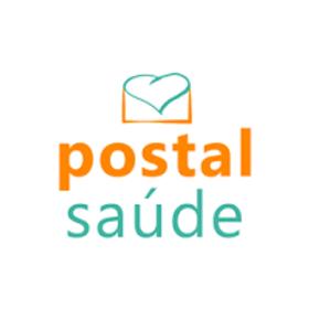 POSTALSAUDE.png
