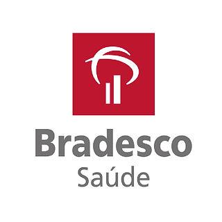 bradesco-saude-01.jpg