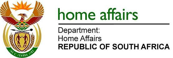 SA Home Affairs_wimangol.jpg