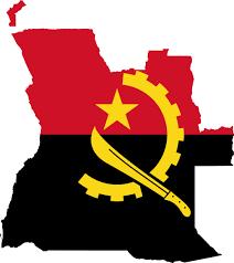Angolan flag_WIMANGOL.png
