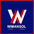 IMG-20210830-WA0061.jpg