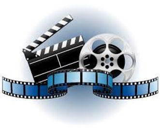 wimangol movies suttiles.jpg