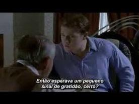 wimangol filme legenda portugues.jpg