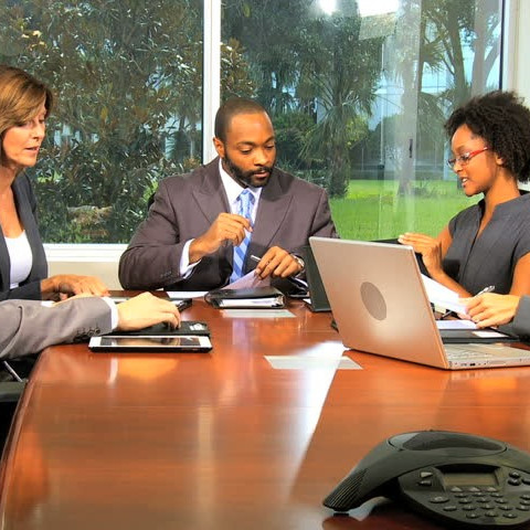 Mastering Commercial Strategies, Contracts and Negotiation Skills.
