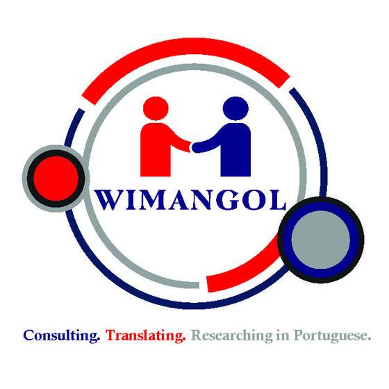 Why WIMANGOL?