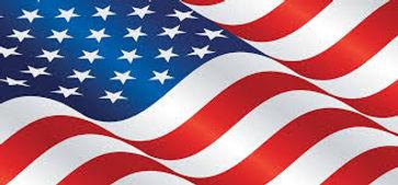 US Flag_wimangol.jpg