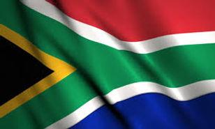SA Flag_wimangol.jpg