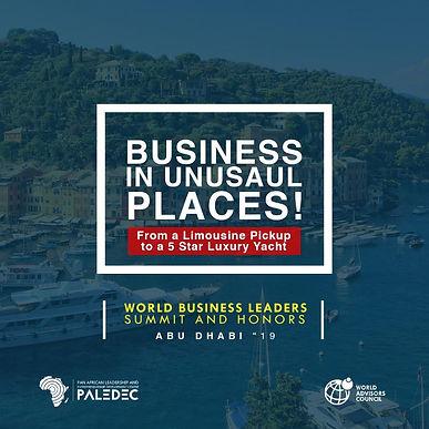 World Business Leaders Summit (1).jpg