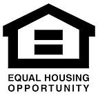 Fair Housing.png