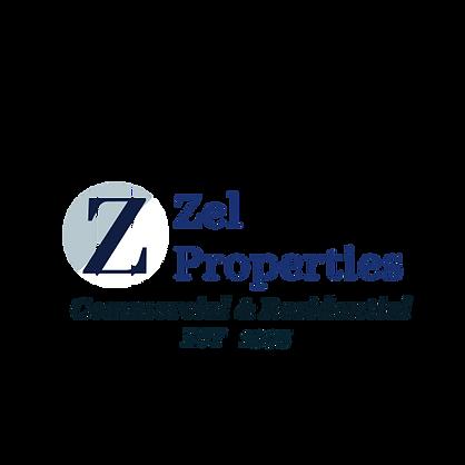 Zel Logo Transparent.PNG