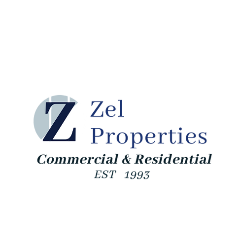 Zel Logo Transparent.PNG