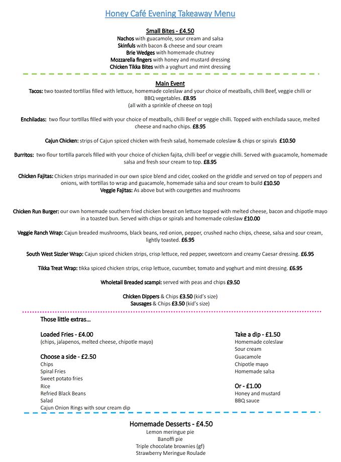 menu 02.03.21.png