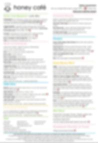 new%20menu%20august_edited.jpg