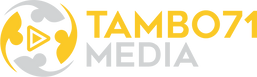 Tambo71-Media_edited.png