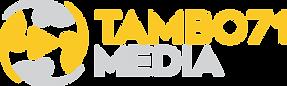 Tambo71-Media.png