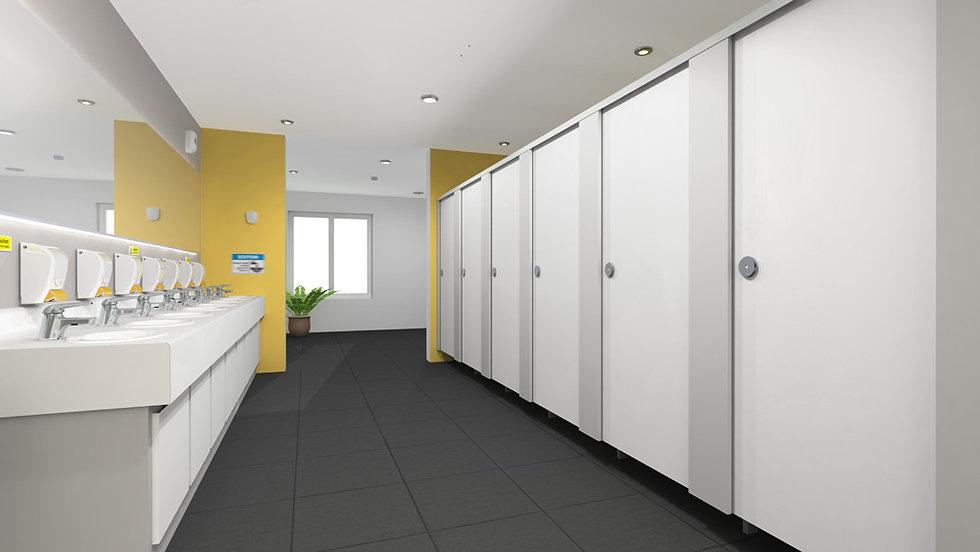 fastfit-toilet-cubicles-1.jpg