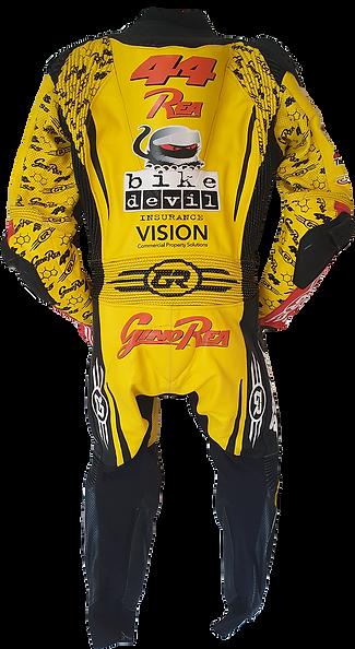 GR-suit-airbag-cut.png