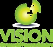 Vision_logo_green.png