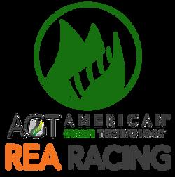 AGT REA RACING