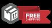 free.shipping