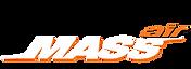 MASS_AIR_Master_white_orange.png