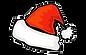 santa-hat-cartoon-santa-hat-png_edited_e