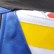 Mass Suit Close-up3.mp4