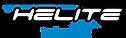helite logo.png