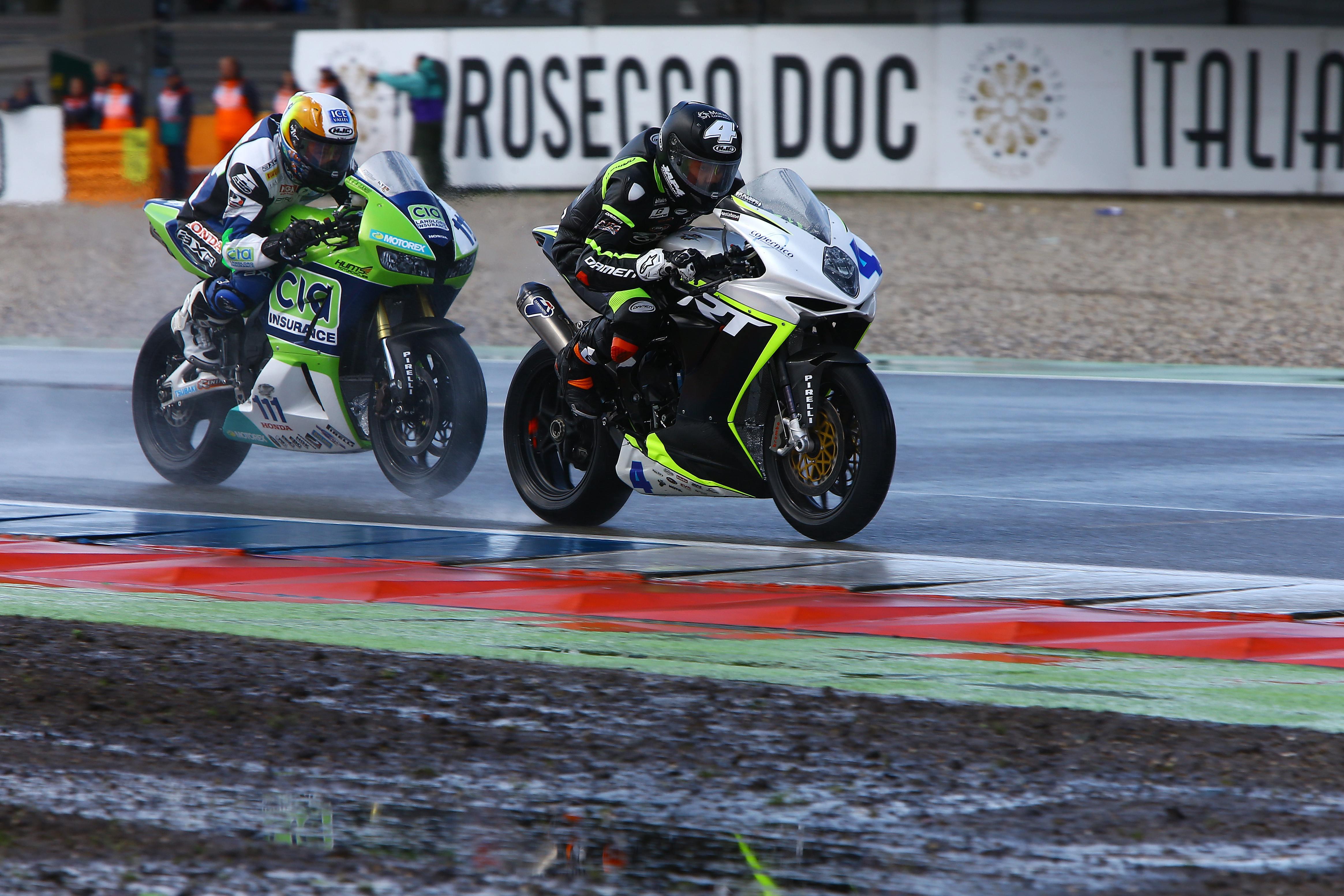 Assen_ned_ssp_race 303.JPG