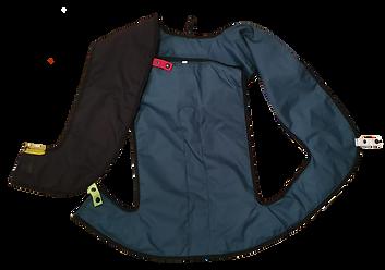 Helite Airbag Vest png.png