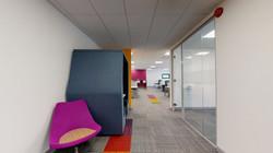Prism-1650-Parkway-First-Floor-Suite-07062021_152822