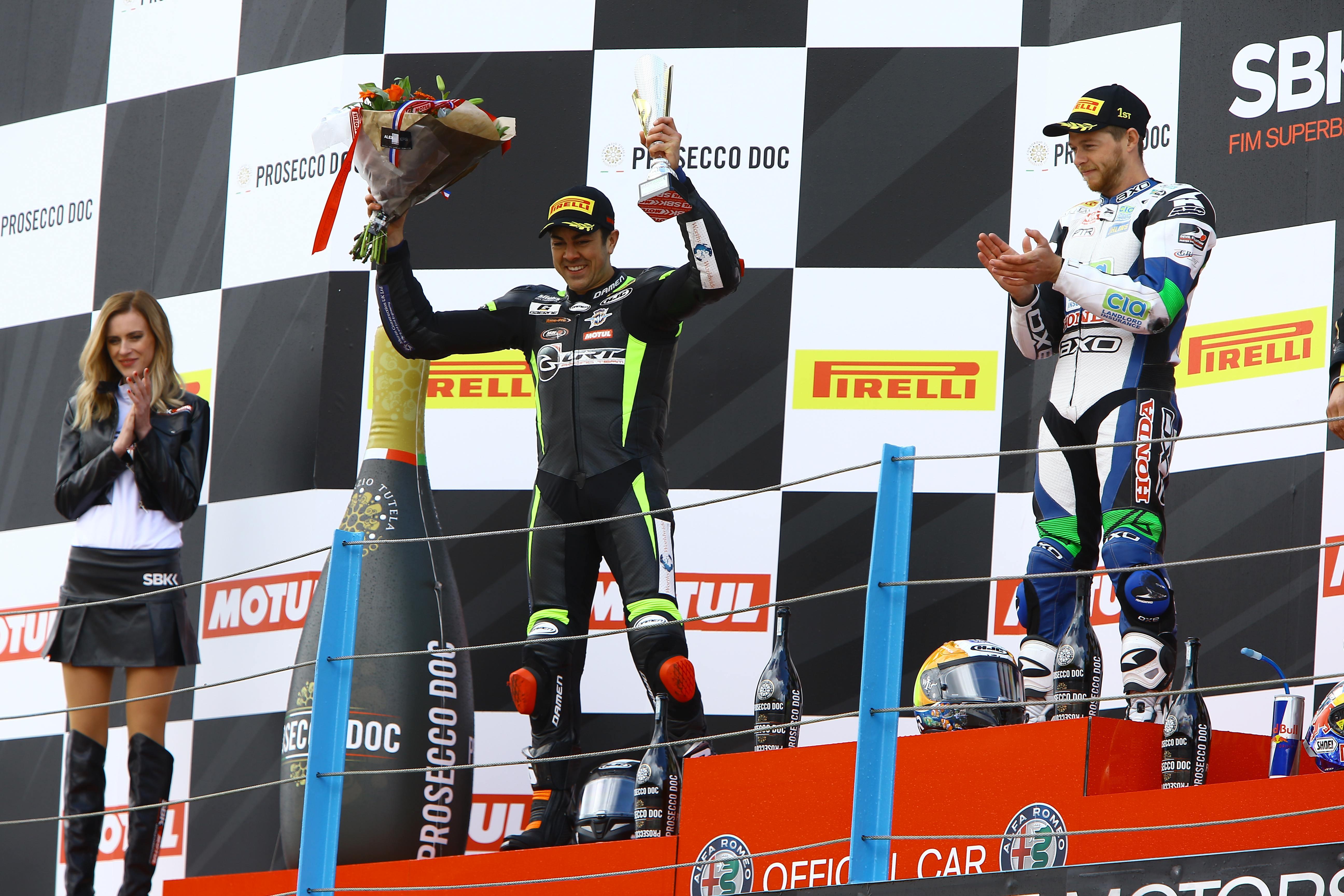 Assen_ned_ssp_race 387.JPG
