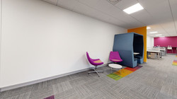 Prism-1650-Parkway-First-Floor-Suite-Photo-4