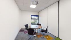 Prism-1650-Parkway-First-Floor-Suite-07062021_152523