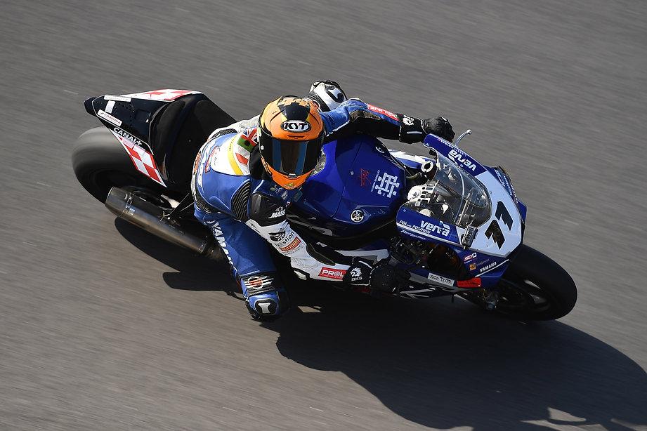 WRT Estoril Test 05755.jpg