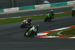 Sepang ned wss race 039.jpg