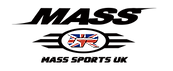 MASS_UK_Master2020_GBflag_.png