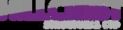 hillcrest_large_logo.png