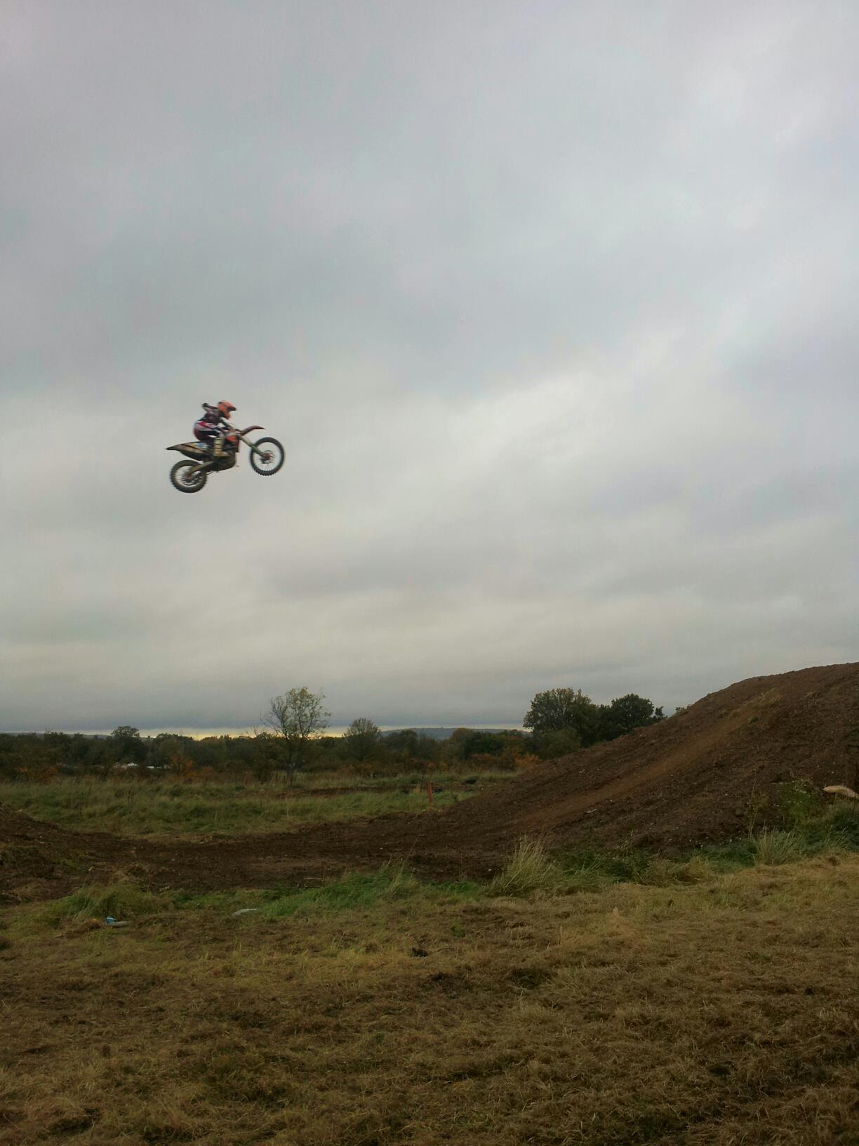 Gino big double Alf Track MX.jpg