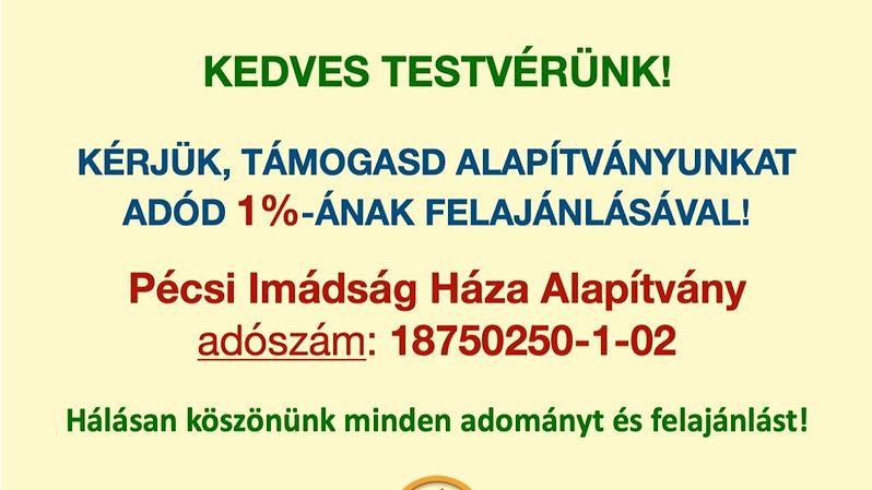 K%C3%A9perny%C5%91fot%C3%B3%202021-01-13